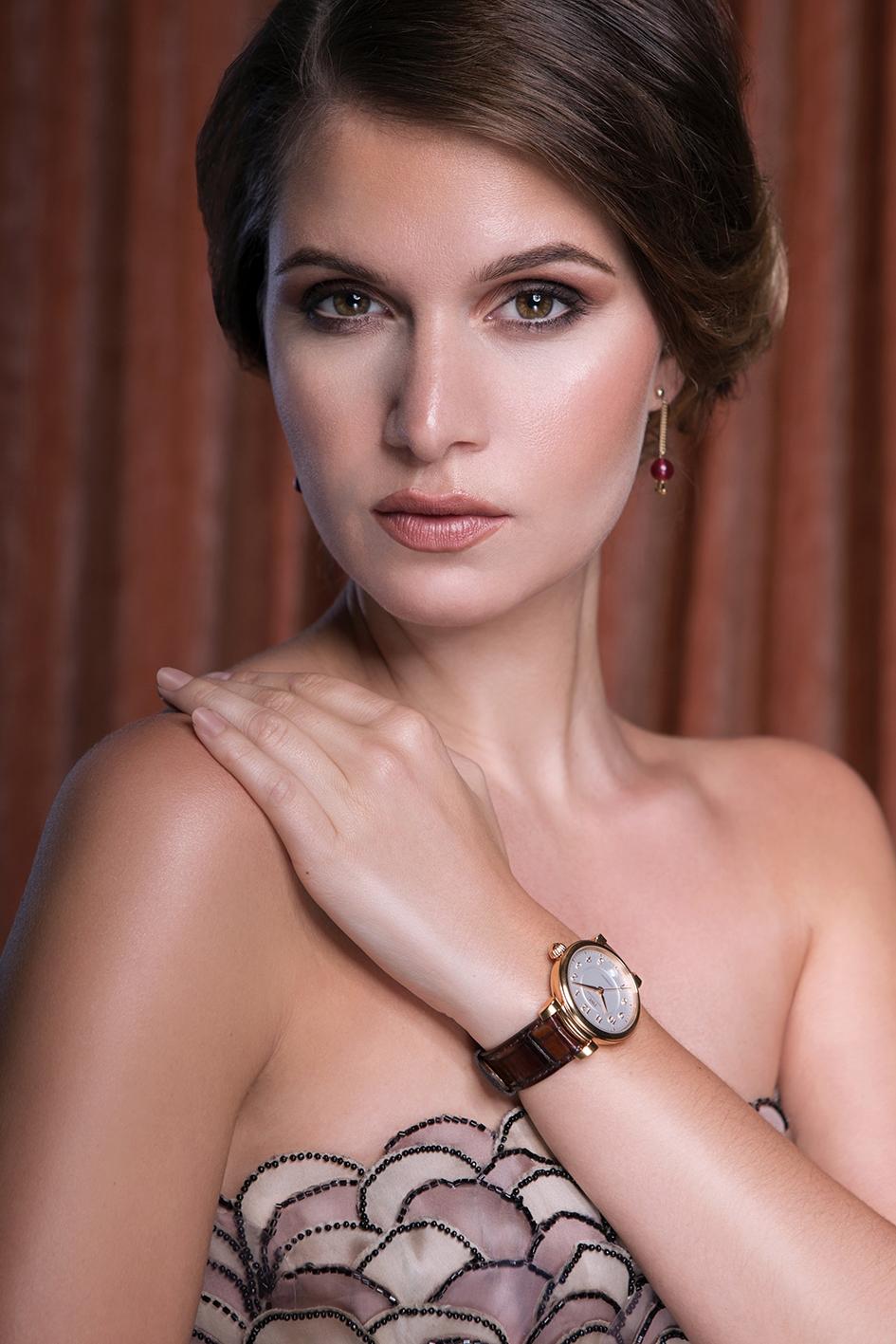Rebecca Chaney